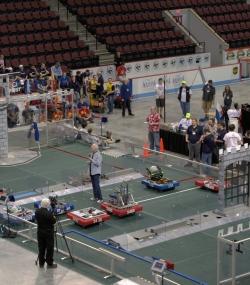 064.Boston FIRST Robotics Competition 04-03-2016.jpg