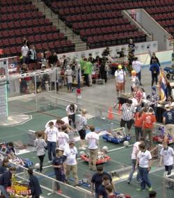 067.Boston FIRST Robotics Competition 04-03-2016.jpg