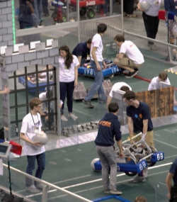 069.Boston FIRST Robotics Competition 04-03-2016.jpg
