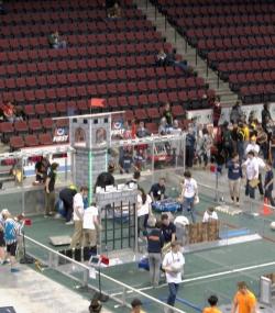 070.Boston FIRST Robotics Competition 04-03-2016.jpg