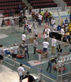 071.Boston FIRST Robotics Competition 04-03-2016.jpg