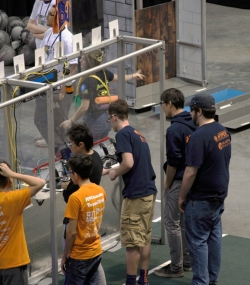 074.Boston FIRST Robotics Competition 04-03-2016.jpg