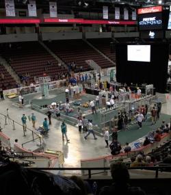 075.Boston FIRST Robotics Competition 04-03-2016.jpg