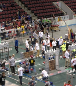078.Boston FIRST Robotics Competition 04-03-2016.jpg