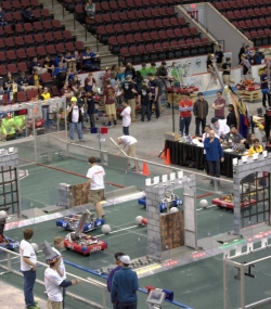 079.Boston FIRST Robotics Competition 04-03-2016.jpg
