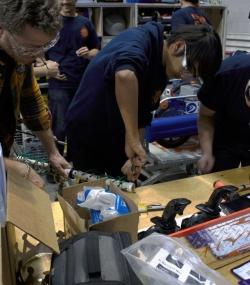 080.Boston FIRST Robotics Competition 04-03-2016.jpg