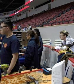 081.Boston FIRST Robotics Competition 04-03-2016.jpg