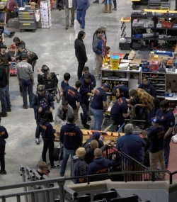 085.Boston FIRST Robotics Competition 04-03-2016.jpg