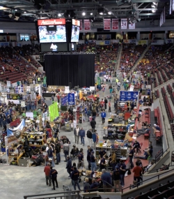 086.Boston FIRST Robotics Competition 04-03-2016.jpg