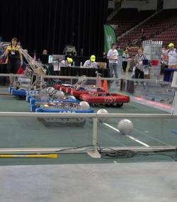 088.Boston FIRST Robotics Competition 04-03-2016.jpg