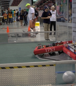 090.Boston FIRST Robotics Competition 04-03-2016.jpg