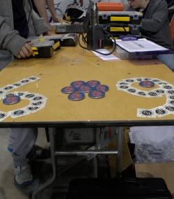 093.Boston FIRST Robotics Competition 04-03-2016.jpg