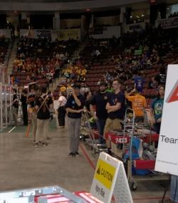 096.Boston FIRST Robotics Competition 04-03-2016.jpg