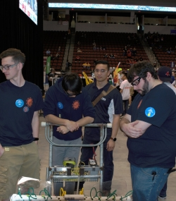 098.Boston FIRST Robotics Competition 04-03-2016.jpg