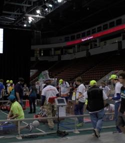 099.Boston FIRST Robotics Competition 04-03-2016.jpg