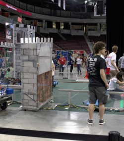 100.Boston FIRST Robotics Competition 04-03-2016.jpg