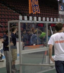 101.Boston FIRST Robotics Competition 04-03-2016.jpg