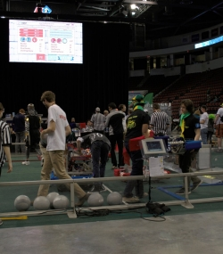 102.Boston FIRST Robotics Competition 04-03-2016.jpg