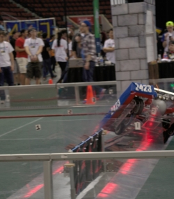 108.Boston FIRST Robotics Competition 04-03-2016.jpg