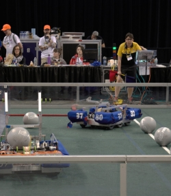 109.Boston FIRST Robotics Competition 04-03-2016.jpg