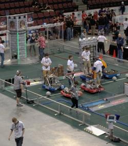 112.Boston FIRST Robotics Competition 04-03-2016.jpg