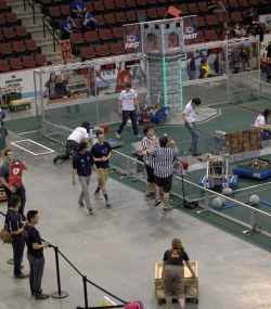 113.Boston FIRST Robotics Competition 04-03-2016.jpg