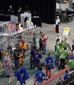 114.Boston FIRST Robotics Competition 04-03-2016.jpg
