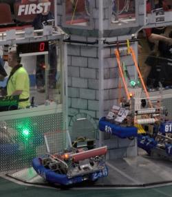 115.Boston FIRST Robotics Competition 04-03-2016.jpg