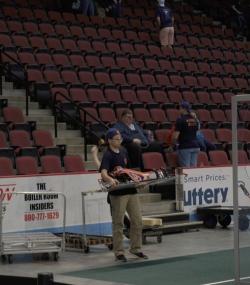 116.Boston FIRST Robotics Competition 04-03-2016.jpg