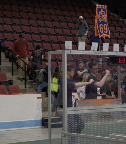 120.Boston FIRST Robotics Competition 04-03-2016.jpg