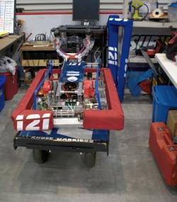 122.Boston FIRST Robotics Competition 04-03-2016.jpg