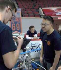 125.Boston FIRST Robotics Competition 04-03-2016.jpg