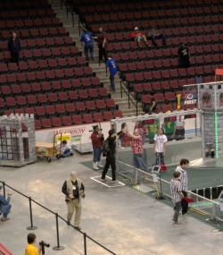 134.Boston FIRST Robotics Competition 04-03-2016.jpg