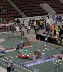 137.Boston FIRST Robotics Competition 04-03-2016.jpg