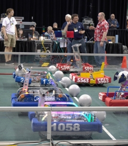 139.Boston FIRST Robotics Competition 04-03-2016.jpg
