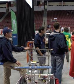 144.Boston FIRST Robotics Competition 04-03-2016.jpg