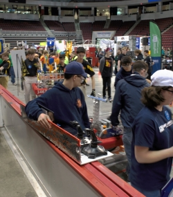 145.Boston FIRST Robotics Competition 04-03-2016.jpg