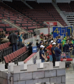 146.Boston FIRST Robotics Competition 04-03-2016.jpg