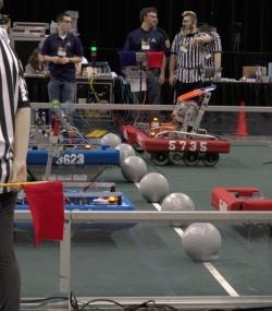 150.Boston FIRST Robotics Competition 04-03-2016.jpg