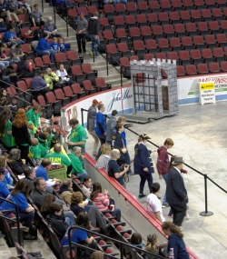 154.Boston FIRST Robotics Competition 04-03-2016.jpg