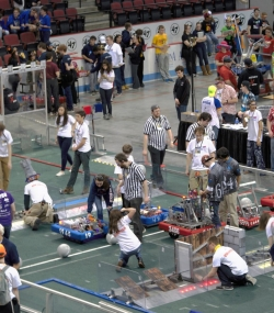155.Boston FIRST Robotics Competition 04-03-2016.jpg