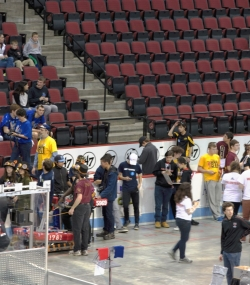 156.Boston FIRST Robotics Competition 04-03-2016.jpg