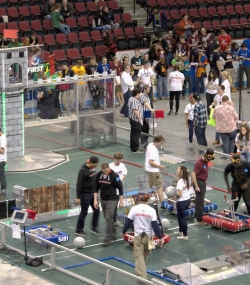 160.Boston FIRST Robotics Competition 04-03-2016.jpg