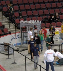 161.Boston FIRST Robotics Competition 04-03-2016.jpg
