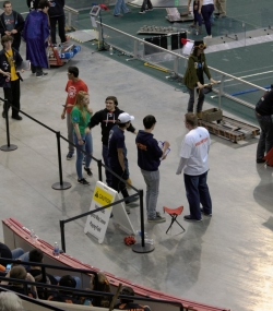 163.Boston FIRST Robotics Competition 04-03-2016.jpg