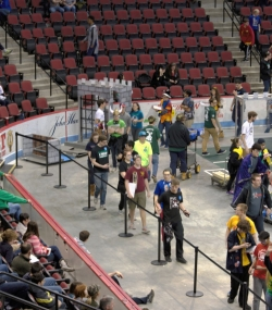 164.Boston FIRST Robotics Competition 04-03-2016.jpg
