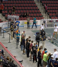 165.Boston FIRST Robotics Competition 04-03-2016.jpg