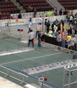 166.Boston FIRST Robotics Competition 04-03-2016.jpg