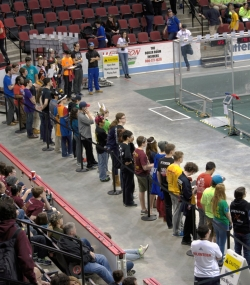 167.Boston FIRST Robotics Competition 04-03-2016.jpg