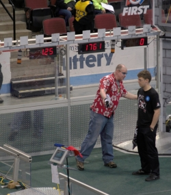 168.Boston FIRST Robotics Competition 04-03-2016.jpg